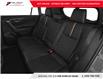 2021 Toyota RAV4 Trail (Stk: 81375) in Toronto - Image 8 of 9