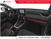 2021 Toyota RAV4 Trail (Stk: 81375) in Toronto - Image 9 of 9