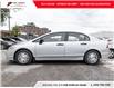 2009 Honda Civic DX-G (Stk: N8394XA) in Toronto - Image 2 of 4