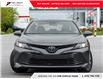 2019 Toyota Camry LE (Stk: E18476A) in Toronto - Image 2 of 20