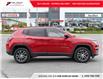 2018 Jeep Compass North (Stk: L13427A) in Toronto - Image 7 of 23