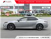 2018 Toyota Camry SE (Stk: A18423A) in Toronto - Image 5 of 23