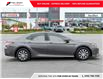 2019 Toyota Camry LE (Stk: E18476A) in Toronto - Image 7 of 20