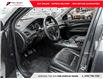 2015 Acura MDX Elite Package (Stk: T18444A) in Toronto - Image 9 of 27
