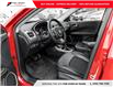 2018 Jeep Compass North (Stk: L13427A) in Toronto - Image 9 of 23