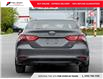 2019 Toyota Camry LE (Stk: E18476A) in Toronto - Image 8 of 20