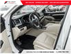 2018 Toyota Highlander XLE (Stk: T18469A) in Toronto - Image 9 of 25