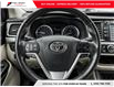 2018 Toyota Highlander XLE (Stk: T18469A) in Toronto - Image 10 of 25
