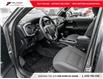 2017 Toyota Tacoma SR5 (Stk: E18457A) in Toronto - Image 9 of 22