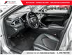 2018 Toyota Camry SE (Stk: A18423A) in Toronto - Image 9 of 23