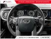 2017 Toyota Tacoma SR5 (Stk: E18457A) in Toronto - Image 10 of 22