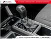 2017 Toyota Tacoma SR5 (Stk: E18457A) in Toronto - Image 16 of 22