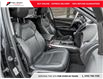 2015 Acura MDX Elite Package (Stk: T18444A) in Toronto - Image 20 of 27
