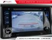 2017 Toyota Tacoma SR5 (Stk: E18457A) in Toronto - Image 14 of 22