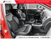 2018 Jeep Compass North (Stk: L13427A) in Toronto - Image 19 of 23