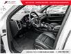 2019 Porsche Cayenne Base (Stk: I18429A) in Toronto - Image 9 of 24