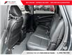 2015 Acura MDX Elite Package (Stk: T18444A) in Toronto - Image 21 of 27
