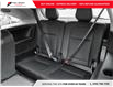2015 Acura MDX Elite Package (Stk: T18444A) in Toronto - Image 24 of 27