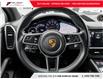2019 Porsche Cayenne Base (Stk: I18429A) in Toronto - Image 10 of 24