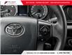 2017 Toyota Tacoma SR5 (Stk: E18457A) in Toronto - Image 12 of 22