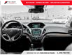 2015 Acura MDX Elite Package (Stk: T18444A) in Toronto - Image 25 of 27
