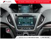 2015 Acura MDX Elite Package (Stk: T18444A) in Toronto - Image 26 of 27