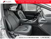 2018 Toyota Camry SE (Stk: A18423A) in Toronto - Image 19 of 23