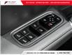 2019 Porsche Cayenne Base (Stk: I18429A) in Toronto - Image 15 of 24