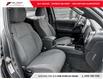 2017 Toyota Tacoma SR5 (Stk: E18457A) in Toronto - Image 18 of 22