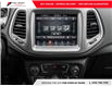2018 Jeep Compass North (Stk: L13427A) in Toronto - Image 22 of 23