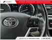 2018 Toyota Highlander XLE (Stk: T18469A) in Toronto - Image 12 of 25
