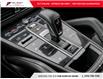 2019 Porsche Cayenne Base (Stk: I18429A) in Toronto - Image 16 of 24