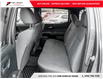 2017 Toyota Tacoma SR5 (Stk: E18457A) in Toronto - Image 19 of 22