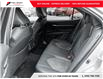 2018 Toyota Camry SE (Stk: A18423A) in Toronto - Image 20 of 23