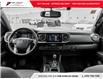 2017 Toyota Tacoma SR5 (Stk: E18457A) in Toronto - Image 20 of 22