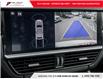 2019 Porsche Cayenne Base (Stk: I18429A) in Toronto - Image 14 of 24