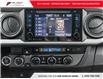 2017 Toyota Tacoma SR5 (Stk: E18457A) in Toronto - Image 21 of 22