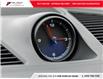2019 Porsche Cayenne Base (Stk: I18429A) in Toronto - Image 19 of 24