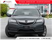 2015 Acura MDX Elite Package (Stk: T18444A) in Toronto - Image 2 of 27