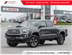 2017 Toyota Tacoma SR5 (Stk: E18457A) in Toronto - Image 1 of 22