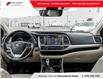 2018 Toyota Highlander XLE (Stk: T18469A) in Toronto - Image 23 of 25