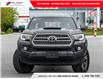 2017 Toyota Tacoma SR5 (Stk: E18457A) in Toronto - Image 2 of 22