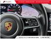 2019 Porsche Cayenne Base (Stk: I18429A) in Toronto - Image 12 of 24