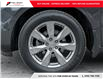 2015 Acura MDX Elite Package (Stk: T18444A) in Toronto - Image 6 of 27