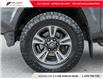 2017 Toyota Tacoma SR5 (Stk: E18457A) in Toronto - Image 6 of 22