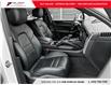 2019 Porsche Cayenne Base (Stk: I18429A) in Toronto - Image 20 of 24