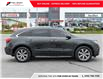 2015 Acura MDX Elite Package (Stk: T18444A) in Toronto - Image 7 of 27