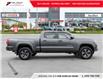 2017 Toyota Tacoma SR5 (Stk: E18457A) in Toronto - Image 7 of 22