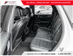 2019 Porsche Cayenne Base (Stk: I18429A) in Toronto - Image 21 of 24