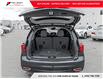 2015 Acura MDX Elite Package (Stk: T18444A) in Toronto - Image 27 of 27